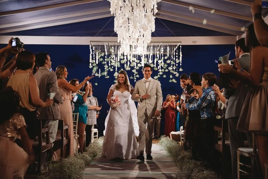 Casamento-Ganso_08