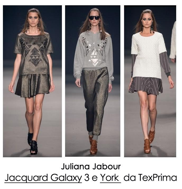 Juliana-