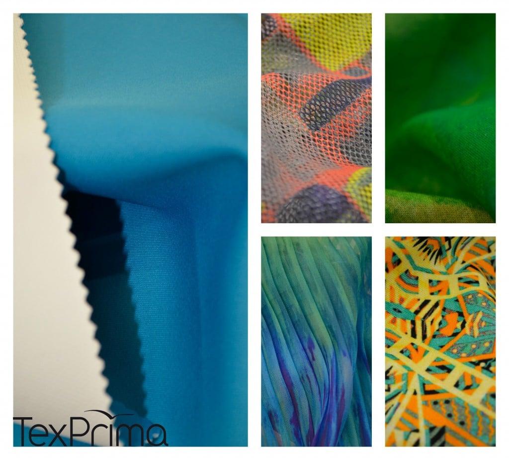 PicMonkey-Collage-cópia1-1024x925
