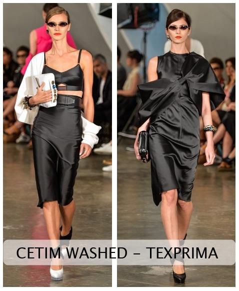 Cetim-Washed-TexPrima-_-Alexandre-Verão-15-