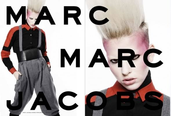 marc3