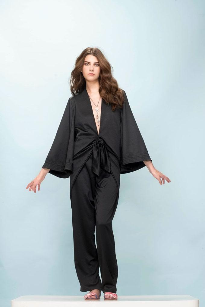 look 20 b - kimono black_baixa