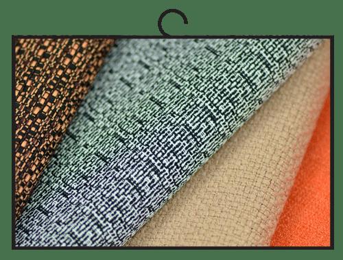 cabide_tweeds