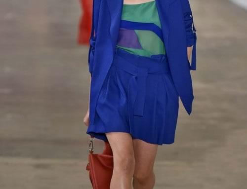 Conheça os dois principais temas vistos nas semanas de moda internacionais