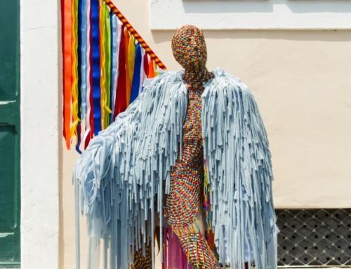 Folia de 6: saiba tudo que rolou no evento de carnaval que movimentou a comunidade fashion do RJ!