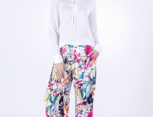 Conheça a estamparia TexPrima que encantou estilistas no Verão 19