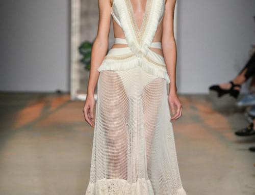 SPFW 46: Patrícia Bonaldi apresenta coleção beachwear com olhar voltado ao Brasil