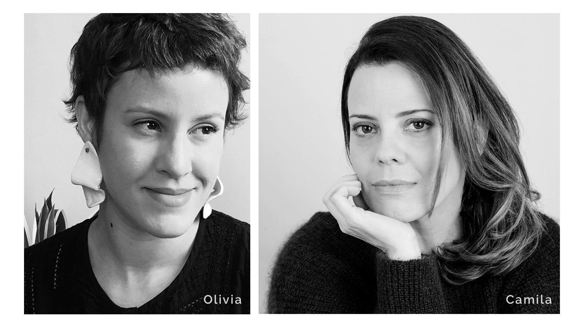 Olivia-e-Camila Lume TexPrima