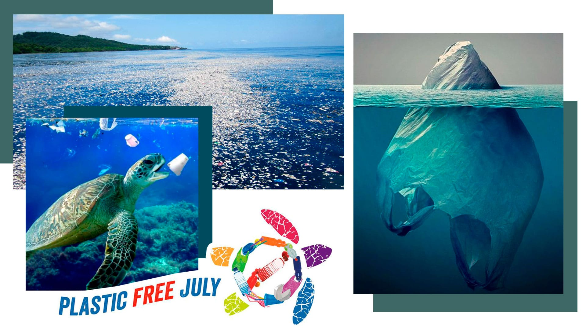 julho sem plástico texprima